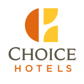 Choice-Hotels-launches-ascend-hotel-collection-in-the-UK-with-5-star-Edinburgh-property